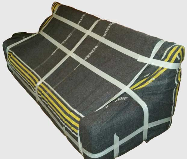 Protection de vos canapés