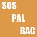 SOS-PAL-BAC
