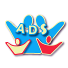 ads_ducrot