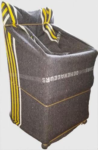 Protection de meuble Ducrot